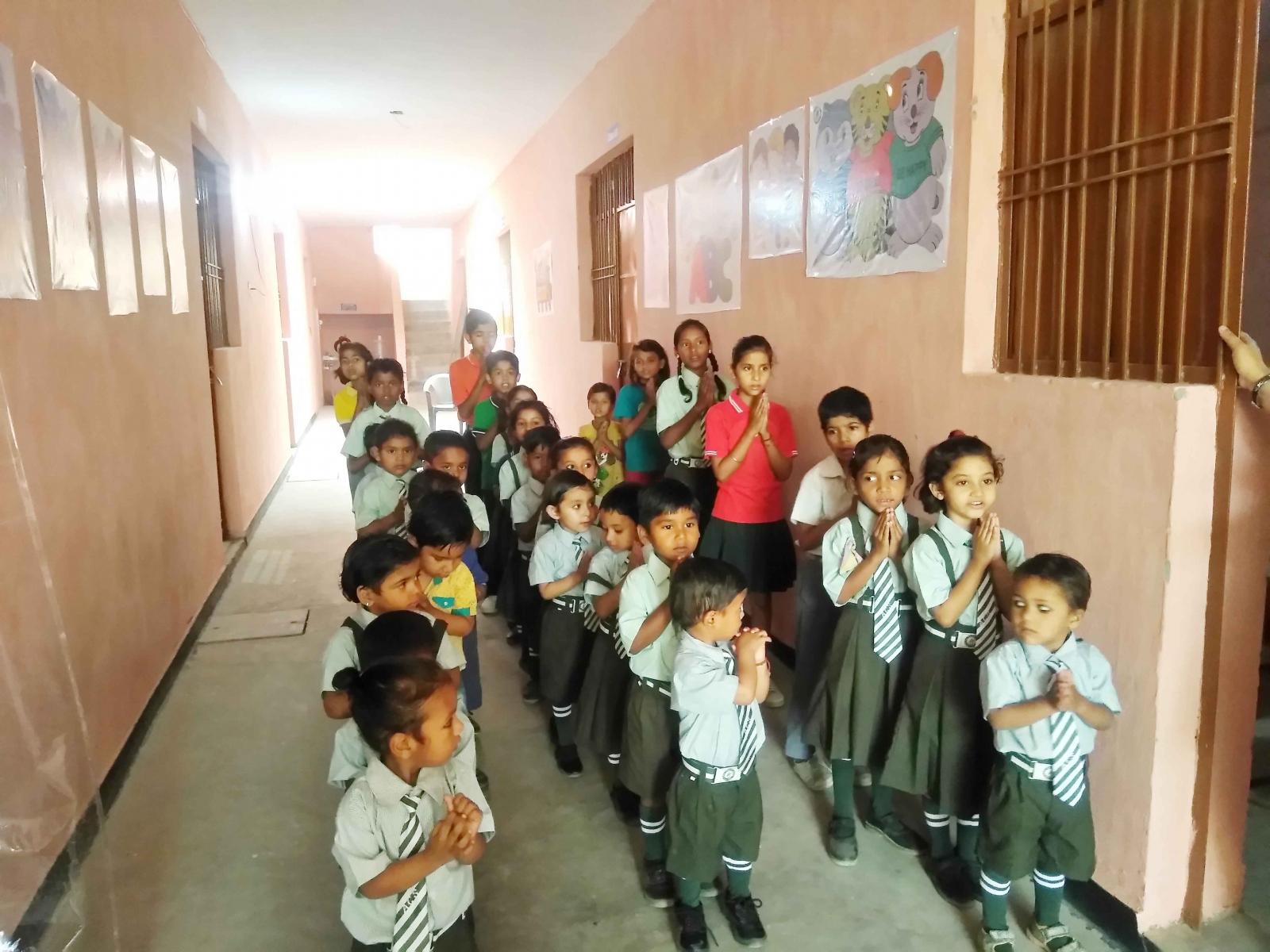 Alpha Convent School Pre-Activities (41)