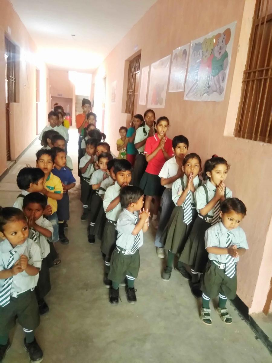 Alpha Convent School Pre-Activities (42)