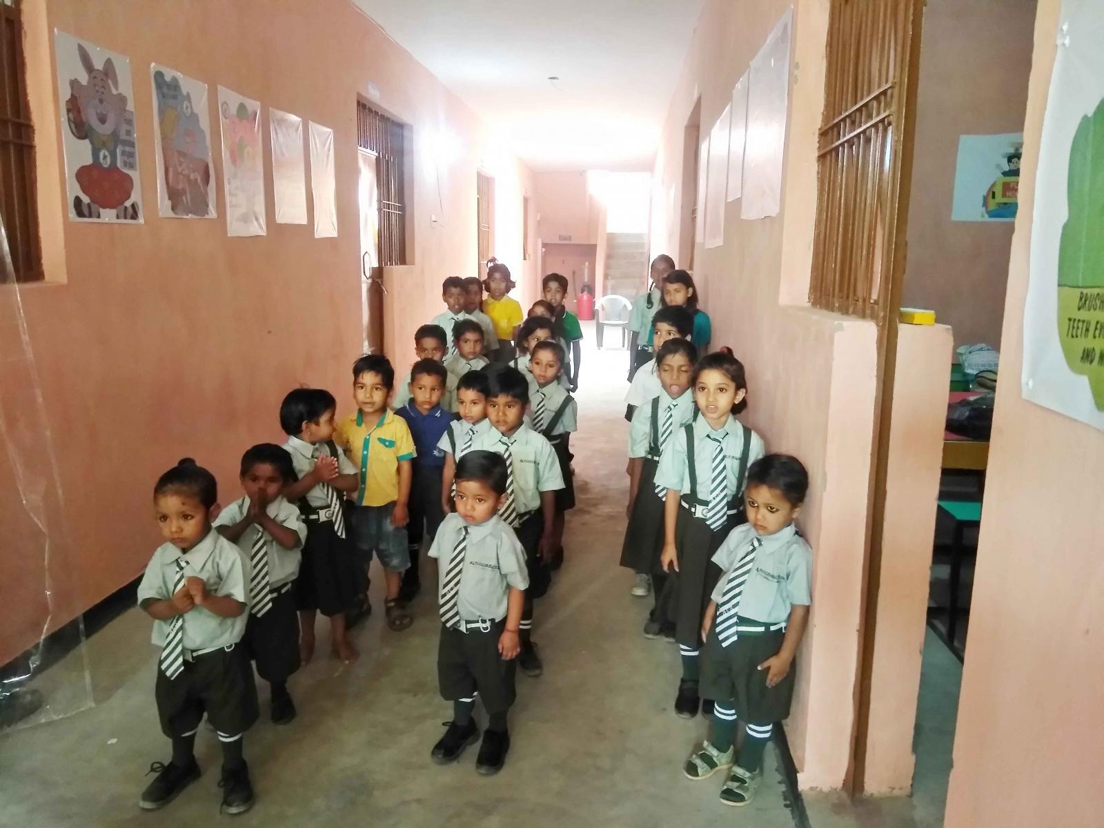 Alpha Convent School Pre-Activities (43)